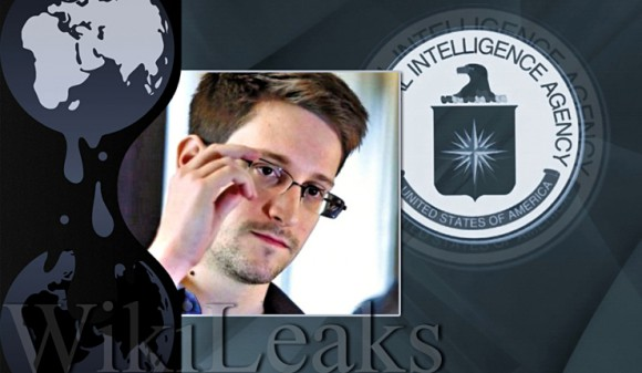 Depuis l'affaire Snowde, les relations entre diplomatie russe et américaine sont très tendues.