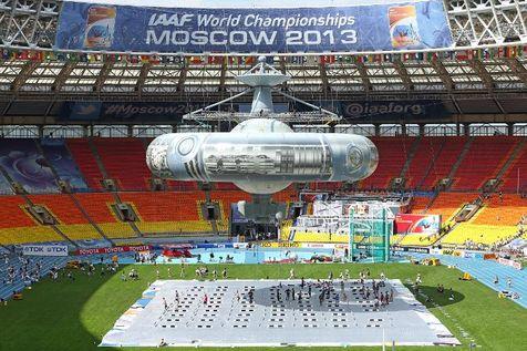 541587-le-stade-olympique-de-moscou-ou-se-tiendront-les-mondiaux-d-athletisme-le-7-aout-2013