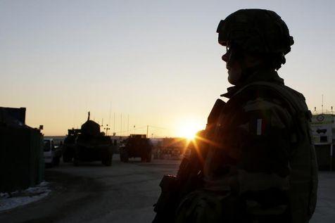 542516-un-soldat-francais-a-kaboul-le-31-decembre-2012