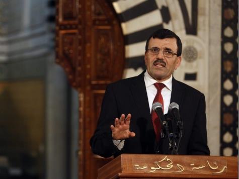 Rejet de Ali Larayedh de sa démission comme demandé par l'opposition en Tunisie