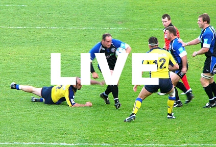 ASM Clermont Stade Toulousain Match Direct Rugby Replay Essais Video