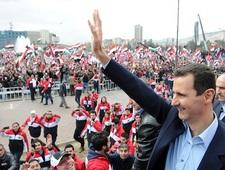 Bashar_Assad_11Jan12_1