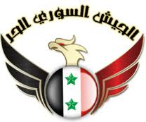 LArmée-Syrienne-Libre