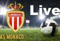 Match AS Monaco Montpellier HSC en Direct + Video Replay