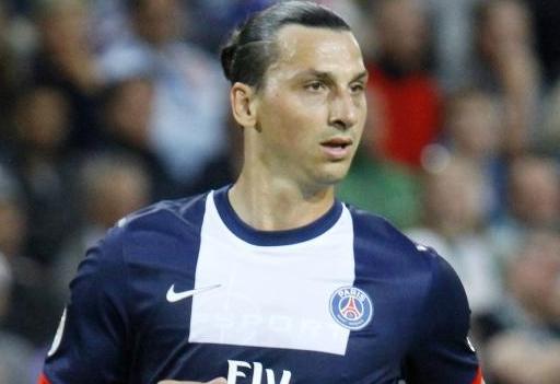 Match Paris SG Ajaccio Direct Streaming Live