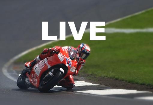 Moto GP Silverstone 2013 Streaming Replay Video Resume