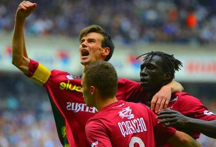Zulte Waregem APOEL Nicosie Europa League