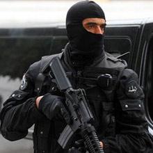 bat-tunisie-anti-terroriste
