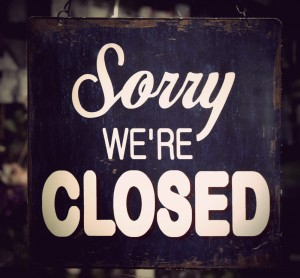closed-sign-300x278