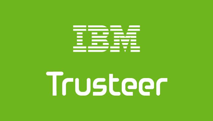 L'achat de Trusteer par IBM qui formera un labo de cybersécurité israélien.