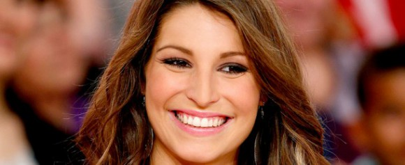 Laury Thilleman - Miss France 2011