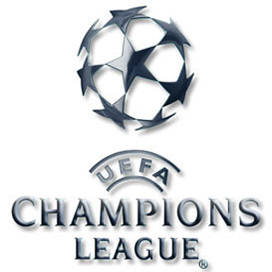 logo-ligue-des-champions1