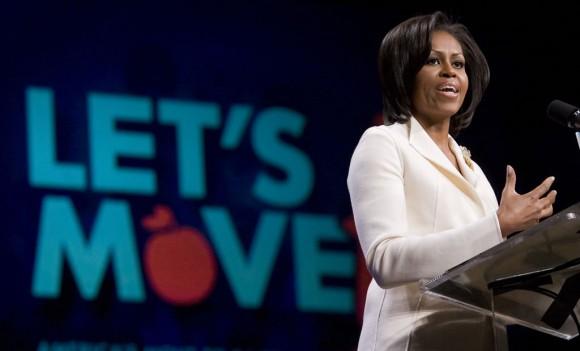 michelle-obama-lets-movejpg-b3d4cb99280622b2