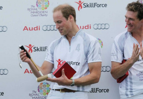 prince_william_reference-20130804-191525-514