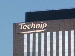 technip_2
