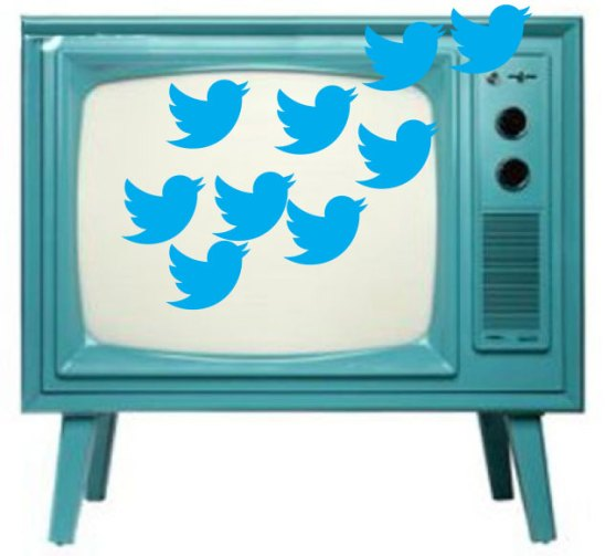 twitter-et-la-TV