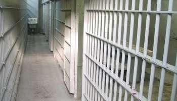 024032010185302000000prison1