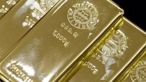 1,6 M € d'or «volée» sur le vol Air France