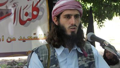 Un Militant américain sur la liste des personnes les plus recherchés auraient été tué en Somalie