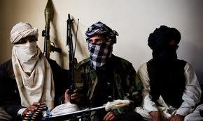 Il ya eu récemment une série d'attaques à travers le pays, fessant des dizaines de morts - la plupart des civils.