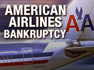 American_Airlines_Bankruptcy_Hub_Generic_640x480_20111129120659_320_240