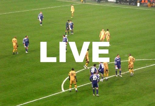 Anderlecht Lierse Streaming