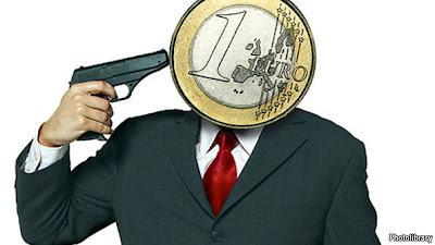 Euro_Suicide
