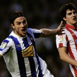 Pablo-Osvaldo-Mikel-San-Jose-Espanyol-Athletic-Bilbao-Liga-Spanyol-13Dec10-800x432-300x300