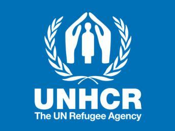 UNHCR_0