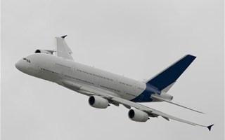 avion+3202003