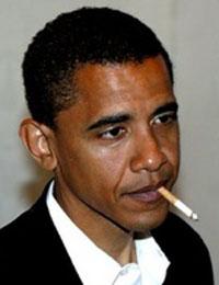 b19db917_barack-obama-smoking4