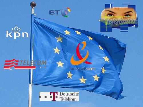 europe-telecom2