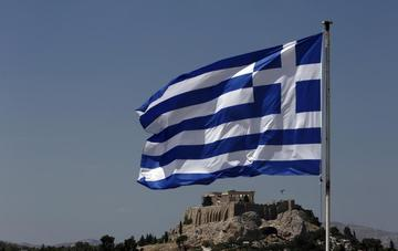 ofrbs-zone-euro-grece-20130905_paysage360