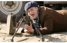 old-man-with-gun