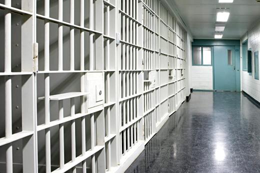 Nouvelle évasion d'une prison