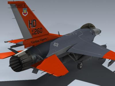 qf16_drone
