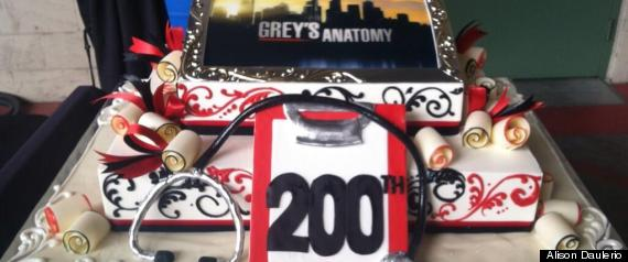 r-GREYS-ANATOMY-large570
