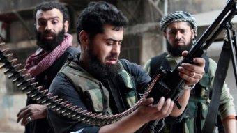 rebelles-syriens-armes-m