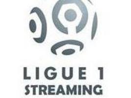 streaming-lyon-nice-diffusion-direct-live-pc-21h-8867287