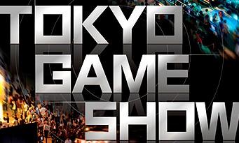 tokyo-game-show-2013-513f1cbf9000c