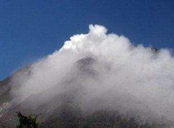 volcano-new