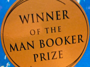 winner-of-the-man-booker-prize