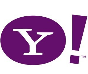 yahoo-logo-300x3004