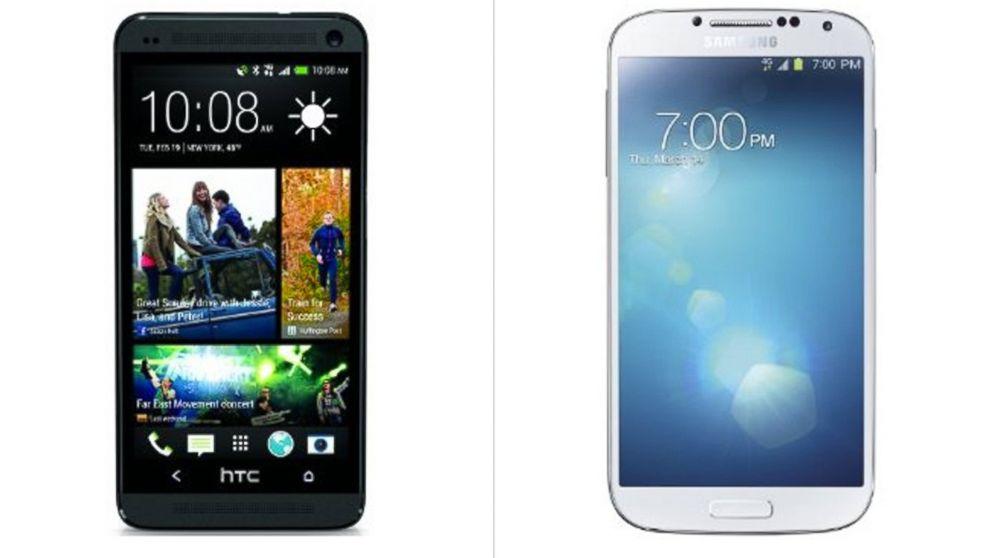 Samsung Taiwan a été condamné à une amende pour avoir payer des gens pour critiquer produits HTC