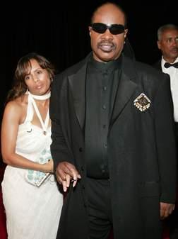 Stevie Wonder a trouvé l'inspiration dans son divorce de son épouse Karen Millard-Morris