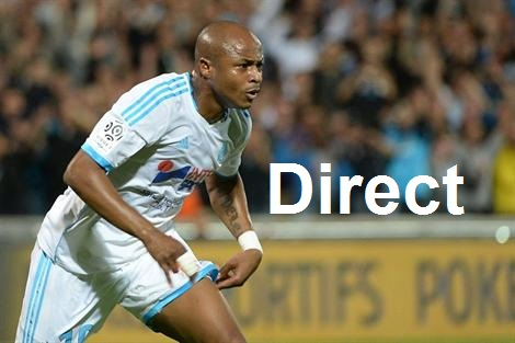 OM-Naples-Streaming-Replay