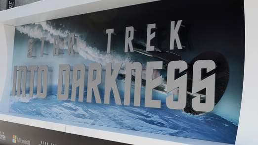 Star Trek fêtera son 50e anniversaire en 2016