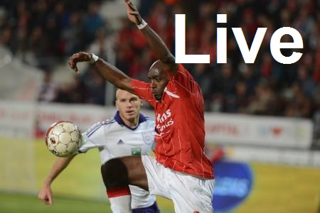 Retransmission-Mons-Courtrai-Streaming-Live-Direct