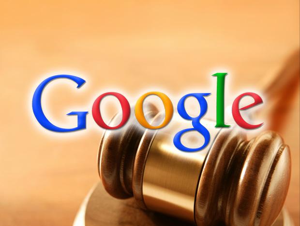 Google est prêt à faire des concessions pour éviter un procès en Europe.