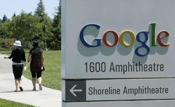Le partenariat est la clé de la réussite de Google